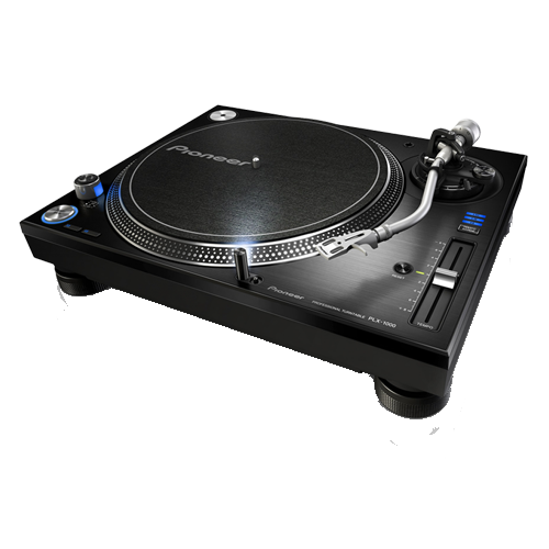 buy dj turntable